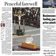 1a1pope_funeral