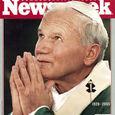 Popenewsweek