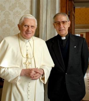 Pope_-adolfo-nicolas