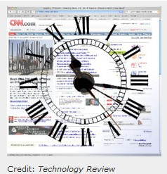 Technologyreview