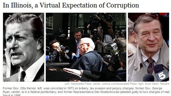 Illinois_corruption_nyt