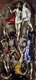 Resurreccion_Prado