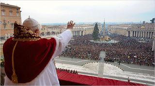 Pope251208
