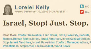 2008-12-31_lorelei_k