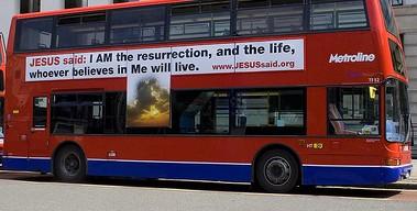 2009-01-09_bus_jesussaid