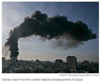 2009-01-15_un_gaza_nyt