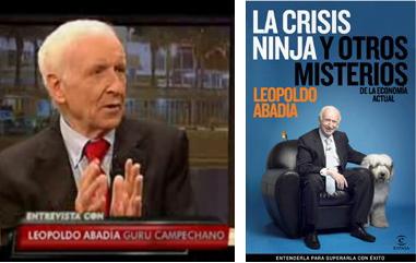 Leopoldo_abadia_crisis_ninja