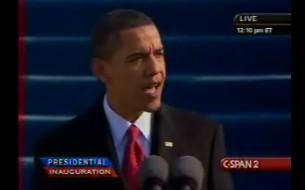 2009-01-20_c-span_discurso