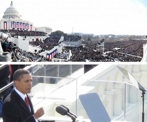Gigapan_obama