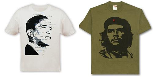 Obama_che_t-shirt