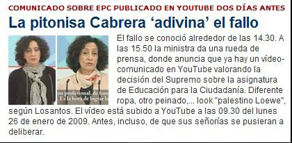 Pd_cabrera_epc