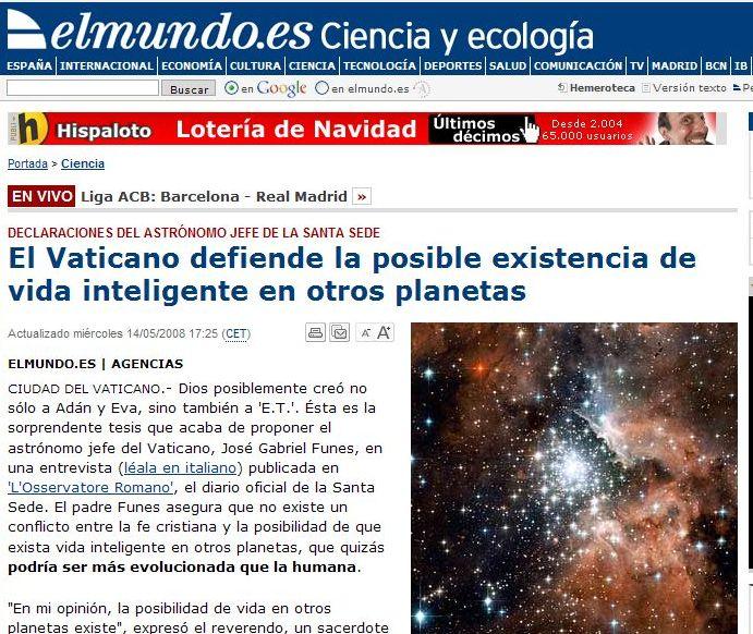 Elmundo140508-ciencia