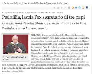 Corriere80309