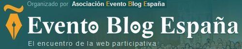 Evento_blog