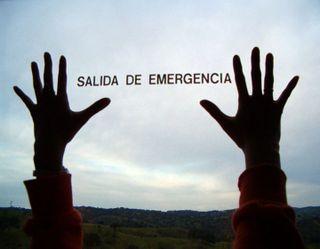 Salida-de-emergencia