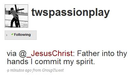 Tweeting_passion