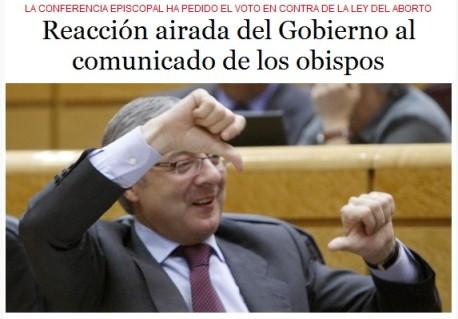Elimparcial_gobierno.obispos