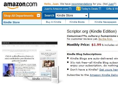 Scriptor_kindle