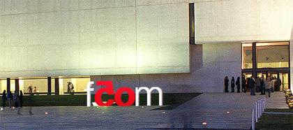 Focm_50