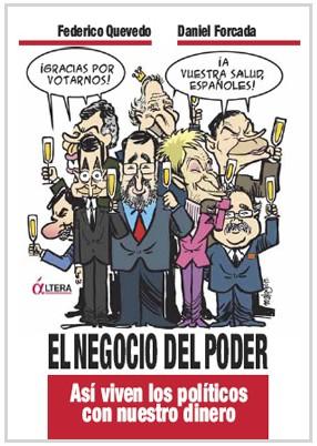 Politicos_dinero