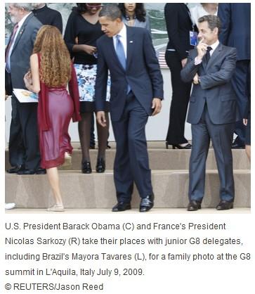 Obama_sarkozy_tavares