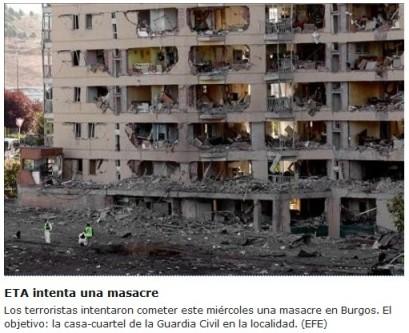 Eta_burgos