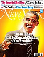 20090810_obamacover