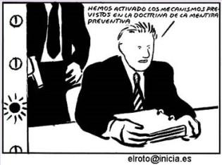 Elroto_mentira_preventiva