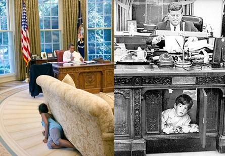 Obama_kennedy_original_copia