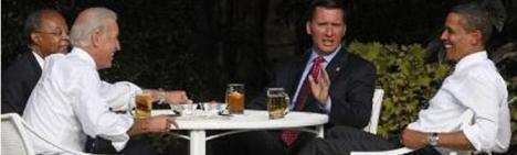 Obama-Cumbre-cerveza