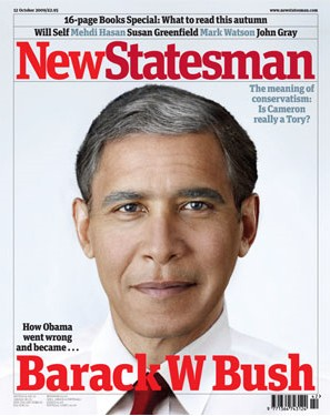 Barack_w_bush_newstateman