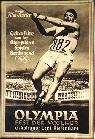 OlympiaBig
