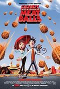 Cloudy_with_a_chance_of_meatballs_theataposter