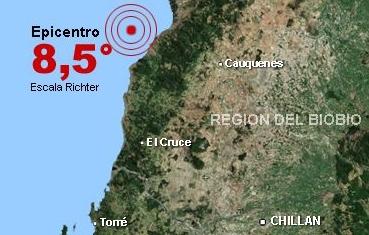 Terremoto_eicentro