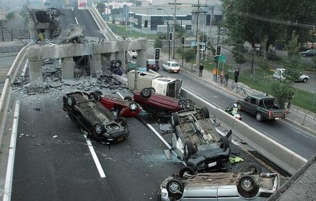 Terremoto_chile_122muertes