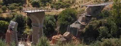 Terremoto_puente