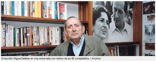 Miguel_delibes