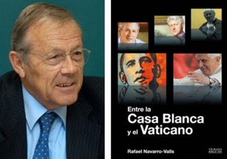 Rafaelnavarrovalls_casablanca_vaticano
