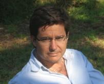 Enrique_garcia_maiquez