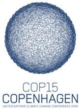 Copenaghen-clima-logo