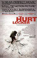 Hurt_Locker_LposterUSA2
