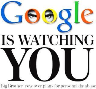 Google_bigbrother