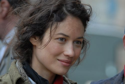 There_be_dragons_olga_kurylenko_01