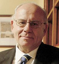 Alejandro_llano