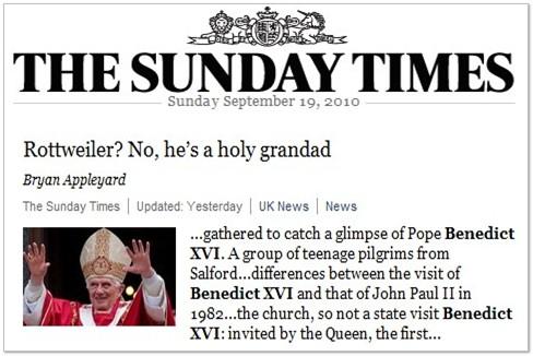 Sundaytimes_rottweiler