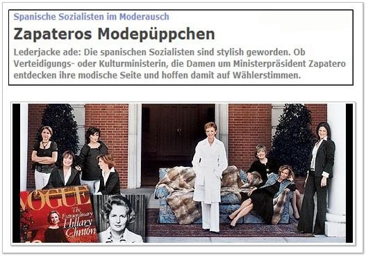 Modepuppchen_zapateros