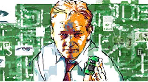 Julian_Assange_ilfoglio