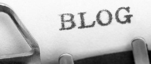 Blog_edans