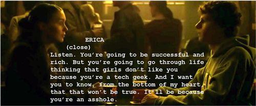 Social_network_erica