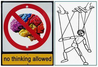 Nothinking_marionette